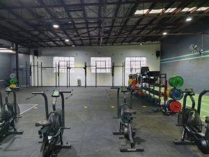 Gym-Cheltenham-Facility