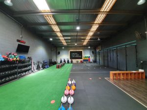 gym-Mulgrave-facility